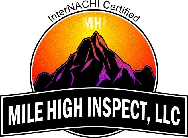 Mile High Inspectors